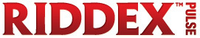 Riddex Plus Pest Repeller