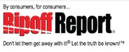 RipOffReport.com logo
