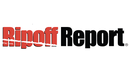 RipOffReport.com