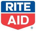 RiteAid Pharmacy logo