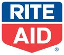 RiteAid Pharmacy