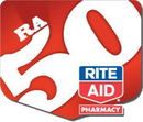 top 473 reviews and complaints about riteaid pharmacy