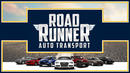 Top 409 Reviews about RoadRunner Auto Transport