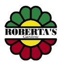 Roberta's Gardens