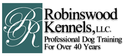 Robinswood Kennels