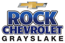 Rock Chevrolet
