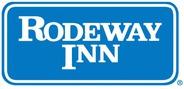 Rodeway Inns logo