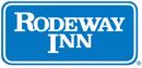 Rodeway Inns