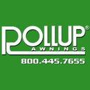 Top 348 Reviews And Complaints About Rollup Awnings
