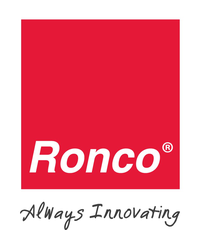 Ronco Knives