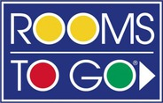 Rooms to Go logo