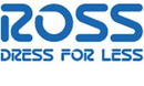 Top 466 Reviews And Complaints About Ross Dress For Less