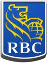 royal bank of canada u2022 253 customer reviews and complaints rh consumeraffairs com RBC Bank Near Me RBC Bank USA