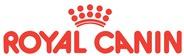 Royal Canin Pet Foods logo