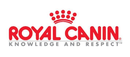 Royal Canin Pet Foods