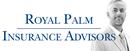 Royal Palm Insurance
