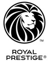 Royal Prestige Cookware logo