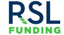 RSL Funding