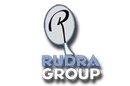 Rudra Hyundai