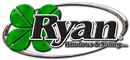 Ryan Windows & Siding