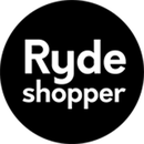 Rydeshopper