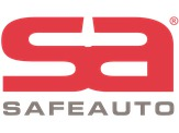 Safe Auto Insurance logo
