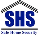 Safe Home Security, Inc. logo