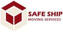 Safe Ship Moving