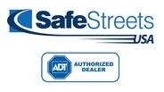 SafeStreetsUSA Home Automation logo