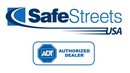 Safe Streets USA Home Automation