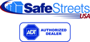 SafeStreetsUSA