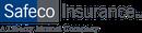 SAFECO Auto Insurance