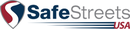 SafeStreetsUSA Home Automation