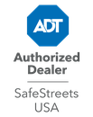 Adt Home Security Reviews Bbb | Flisol Home