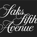 Image result for saks fifth ave racist
