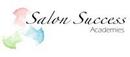 Salon Success Academies