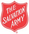 Salvation Army Thrift Stores logo