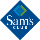 Sam's Club Hearing Aids