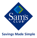 Top 590 Complaints and Reviews about Sam's Club