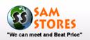 Sam Stores