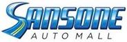 Sansone Auto Network logo