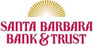 Santa Barbara Bank & Trust logo