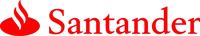 Santander Consumer USA