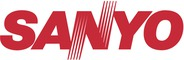 Sanyo TVs logo