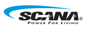 SCANA Energy