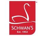 Schwan's logo