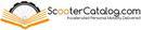 Scootercatalog.com