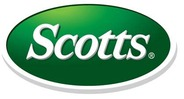Scotts Lawn Service logo