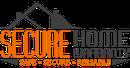 Secure Home Warranty