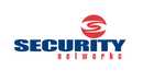 Security Networks (Now Monitronics Security)